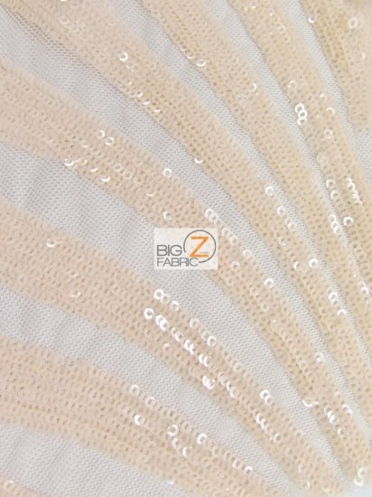 Goldeneye Diamond Sequins Dress Fabric / Skin / Sold By The Yard
