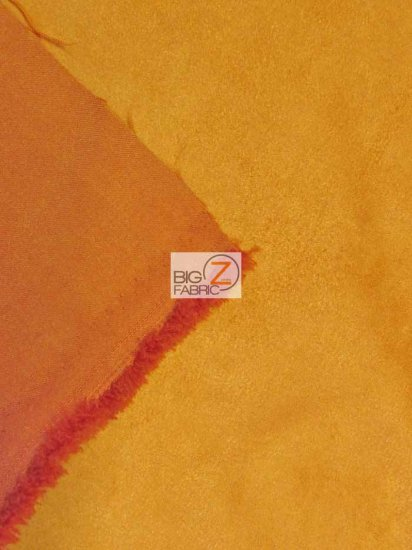 Microsuede/Suede Fabric 50 Yard Bolt - Cafe